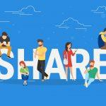 Servono digital skill e mindset imprenditoriale per lavorare nella sharing economy