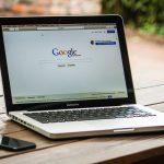 BigG finanzierà 10.000 borse di studio per la formazione di sviluppatori Android
