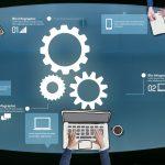 Competenze digitali in Europa, ecco il piano per formare 1 milione di giovani