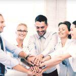 Come creare un'impresa sociale in 10 passi
