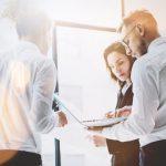 Professioni digitali: chi è il CTO e come diventarlo con CTO4STARTUP