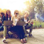 """Competenze digitali degli universitari, cosa dice la ricerca """"Il futuro è oggi: sei pronto?"""""""