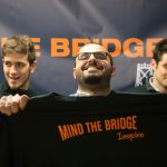 Startup School, ecco i successi di Mind the Bridge