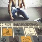 7 competenze digitali che ti servono per il marketing