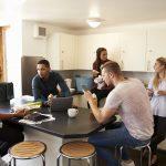 HousingAnyWhere, la startup di uno studente olandese che fa boom in Italia