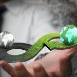 La circular economy crea posti di lavoro, sei pronto?