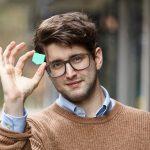 L'italiano Filippo Yacob tra i 30 under 30 2017 di Forbes