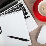 Come scrivere la perfetta motivation letter in 5 passi