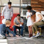 Generazione Z, le 9 cose che le aziende dovrebbero capire su di loro
