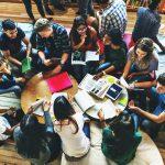 #digitaliani, Cisco, nel 2017 formazione per 45 mila studenti