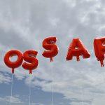 Glossario insurtech, per conoscere le assicurazioni del futuro