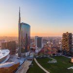 Anche il Comune di Milano a caccia di talenti digitali