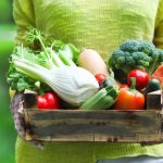 Agricoltori digitali, come fare dell'impresa di famiglia una startup