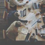 Nuove professioni, cosa fa l'innovation manager