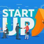 Vuoi creare una startup? Partecipa a From Ideas 2 Business