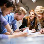 Creare una startup, riparte il corso gratuito della Bocconi