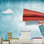 13 lavori freelance che puoi fare nella digital economy ( e come trovarli)