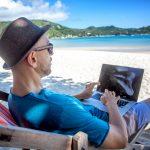 Tra smart working e nomadismo digitale, il tuo futuro lavorativo non sarà in ufficio