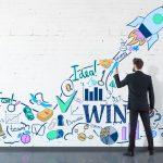 12 startup nate all'Università che possono ispirarti