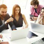I corsi gratuiti delle grandi aziende per migliorare le competenze digitali