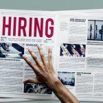 Ecco i 175mila lavori IT offerti dalle aziende negli ultimi 3 anni in Italia