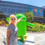 Vuoi completare la tua formazione in Silicon Valley? Candidati per TVLP