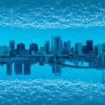 Digital skill, arriva in Italia il primo master IoT di Cisco