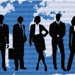 Professionisti Ict,  in Europa sono 8,2 milioni, ma ancora non bastano