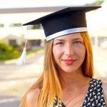 Post laurea, 10 consigli per affrontare 'the day after'