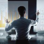 Il lavoro nell'era digitale, ecco le competenze e i profili ricercati dalle aziende