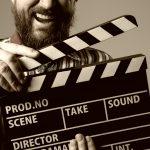 Video step by step, i 5 consigli lampo dell'esperto