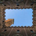 Università italiane, la lista completa (aggiornata giugno 2020)