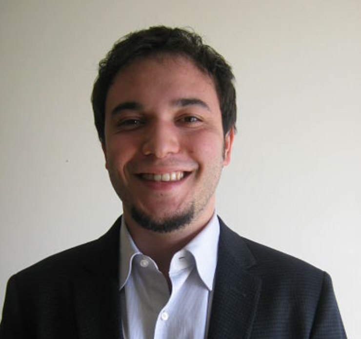 Eugenio Tommasi