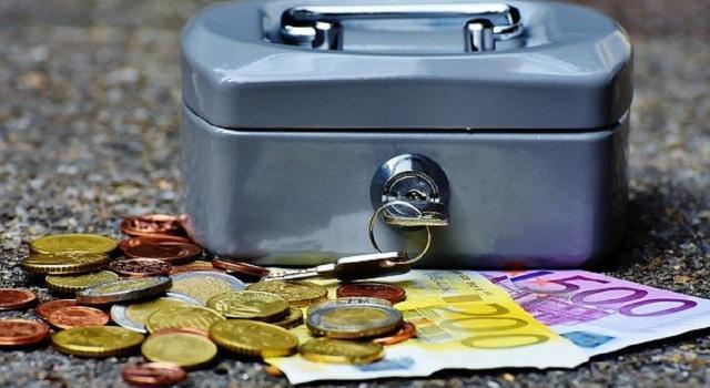 banche prestiti studenti