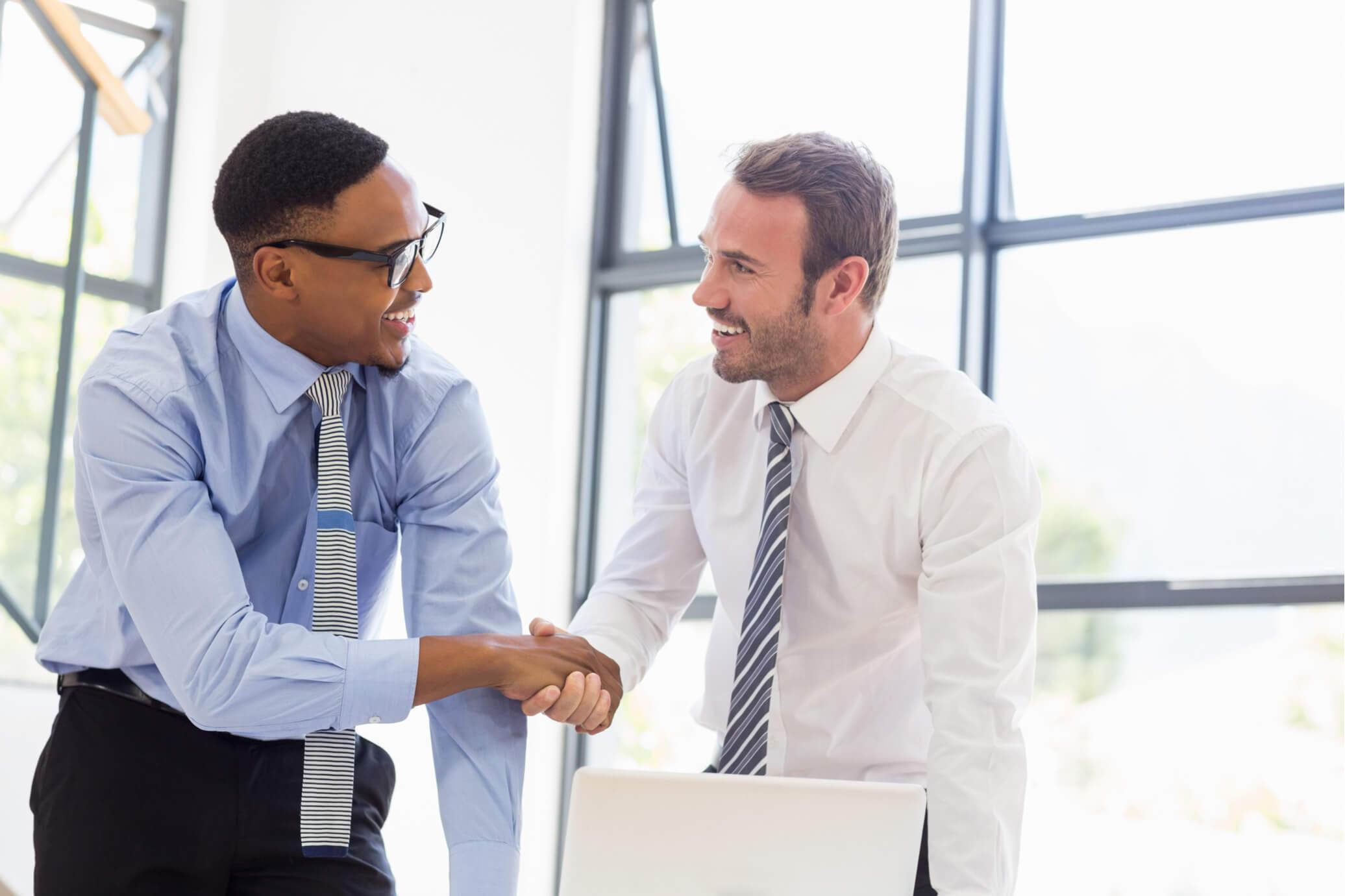 come trovare lavoro recruiter domande